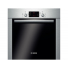 BOSCH HBA63B251B BUILT IN ACTIVECLEAN SINGLE OVEN