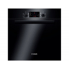 BOSCH HBA63B261B  BUILT IN ACTIVECLEAN SINGLE OVEN