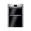 BOSCH HBM43B250B BUILT IN DOUBLE OVEN
