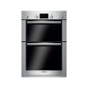 BOSCH HBM53R550B BUILT IN DOUBLE OVEN