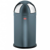 WESCO Pushboy 50L WASTE BIN