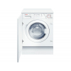 BOSCH WIS24141GB Integrated Washer