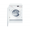 BOSCH WIS28441GB Integrated Washer