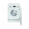 BOSCH WKD28540GB Integrated Washer Dryer