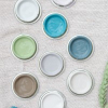 FARROW & Ball 9 NEW COLOURS FOR 2016