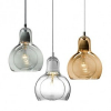 TOP 3 PENDANT LIGHTS FOR 2016
