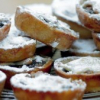 Mary Berry's Delicious Cranberry Mince Pies Recipe Blog