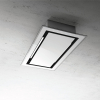 Elica Cirrus Ceiling Mounted Extractor