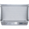 Bosch DHE635BGB Integrated Extractor Hood