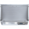 Bosch DHE645MGB Integrated Extractor Hood