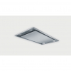 Bosch DID09T951B Ceiling Extractor