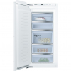 Bosch GIN41AE30G Integrated Freezer, No Frost