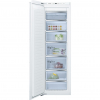 Bosch GIN81AE30G Integrated Full Height Freezer, No Frost