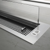 Elica See You 90cm Downdraft Extractor
