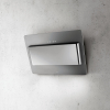 Elica Verve 80cm Stainless Steel Angled Extractor