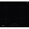 Neff T46PD40X0 4 Zone Induction Hob