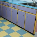SIMPSONS BLOG PIC KITCHEN