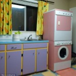 SIMPSONS BLOG PIC OF KITCHEN