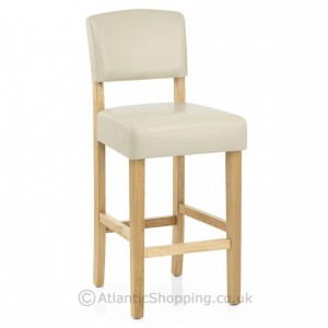 Sydney oak bar stool cream blog  image