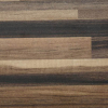 Ebony Stripwood