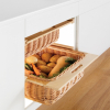 Beech Wicker Baskets