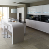 Welome to the world of Corian…