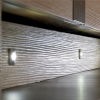 LED HD SQUARE PLINTH LIGHTS