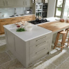 Sandhurst Painted Collection