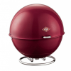 WESCO SUPERBALL BREADBIN