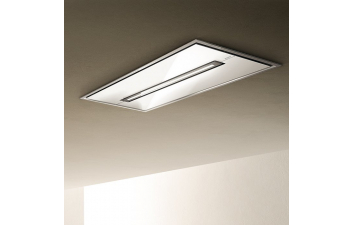 Elica Cloud Nine Ceiling Mounted Extractor