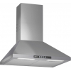 Neff D66B21N0GB 60cm Chimney Extractor
