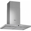 Neff D66SH52N0B 60cm Slim Line Chimney Extractor