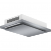Bosch DID106T50 Ceiling Extractor
