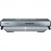 Bosch DUL63CC50B Built Under Conventional Hood, Brushed Steel