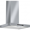 Bosch DWB06W452B 60cm Box Style Chimney Extractor