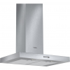 Bosch DWB074W50B 70cm Box Style Chimney Extractor