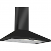 Bosch DWW09W460B 90cm Black Chimney Extractor