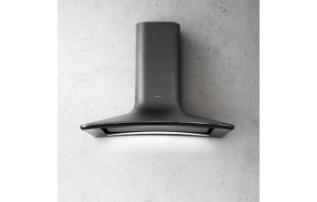 Elica Dolce 85cm Peltrox Wall Mounted Chimney Extractor