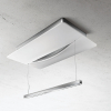 Elica Empty Sky Ceiling Mounted Extractor