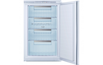 Bosch GID18A20GB Integrated 3/4 Freezer