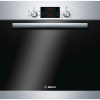 Bosch HBA13B150B Built In Single Oven
