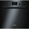 Bosch HBA13B160B Built In Single Electric Oven, Black
