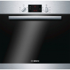 Bosch HBA23B150B Built-In Single MultiFunction Oven