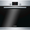 Bosch HBA63B150B Built In Single Electric Pyrolytic Oven