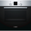 Bosch HBN331E7B Built In Single Electric Oven