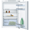 Bosch KIL22VF30G Integrated 3/4 Height Fridge with Ice Box