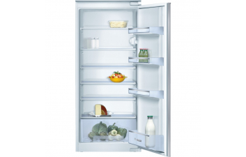Bosch KIR24V20GB Integrated Fridge