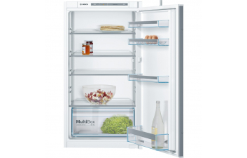 Bosch KIR31VS30G Integrated Fridge
