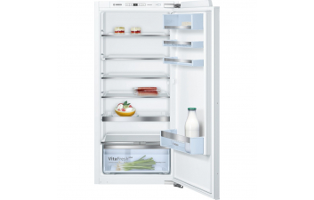Bosch KIR41AF30G Integrated Fridge