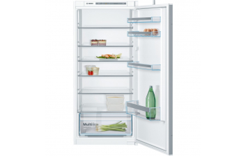 Bosch KIR41VS30G Integrated Fridge